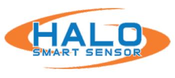 HALO Vape detection added to StaffAlerter