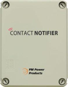 Input / output device