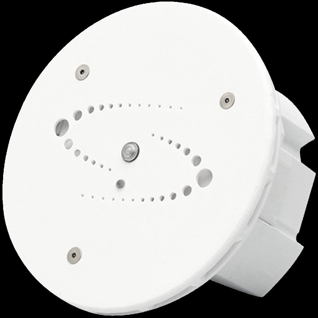 Halo Smart Sensor